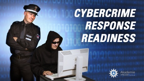 Cybercirme Response Readiness