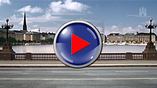 Video Hamburg-Metropole am Wasser